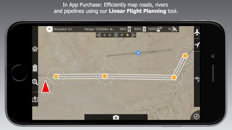 Map Pilot for DJI screenshot-9