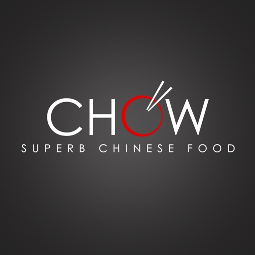 Chow Superb Chinese Food