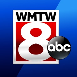 WMTW News 8 - Portland, Maine on the App Store