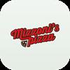 Mizzoni Pizza