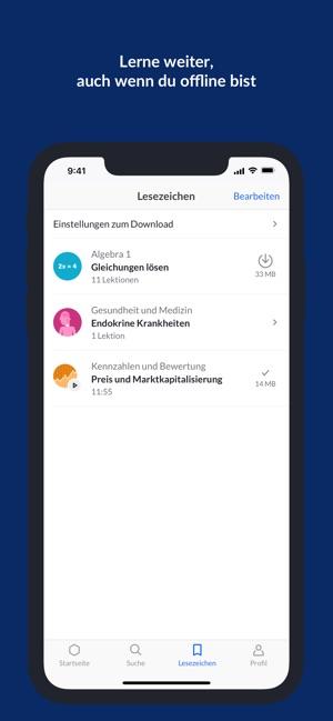 Datating Website-Bewertung coursera Ostkappendatierung