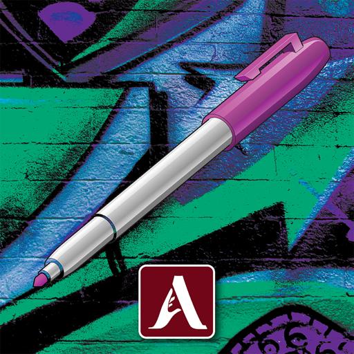 Access Language Arts - WRITE