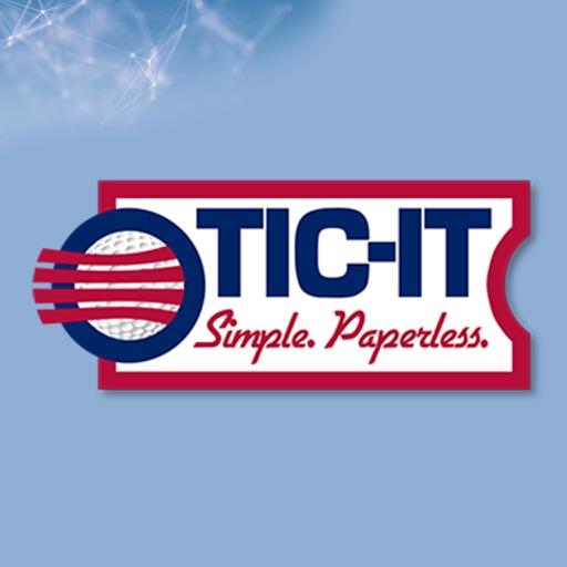 TIC-IT
