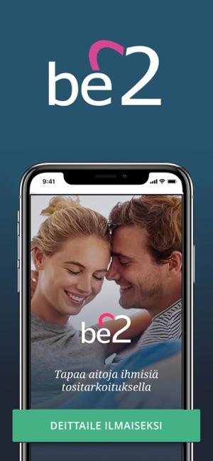 Palvelu dating app sukupuoli 1 klitoris lävistys suomi porno fi porno pisi.