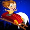 Crazy Roller Coaster Classic Ranking