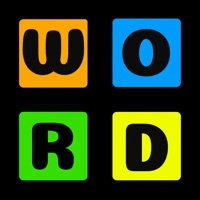 Codes for WordBlox: The Game Hack