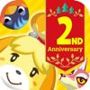 どうぶつの森 ポケットキャンプ-Nintendo Co., Ltd.