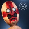 SCP Containment Breach - iPhoneアプリ