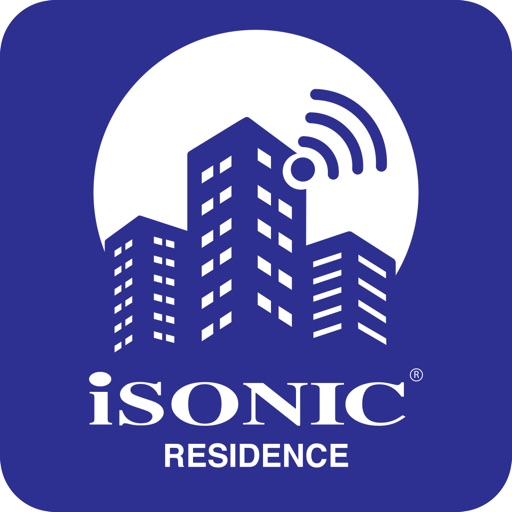 Isonicresidence By Ct Franktechnology M Sdn Bhd