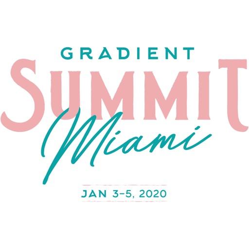 Gradient Summit