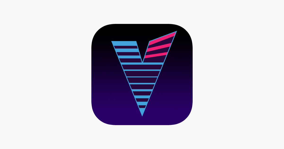 Voloco on the App Store