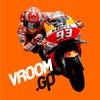 Vroom.GP - MotoGP & More