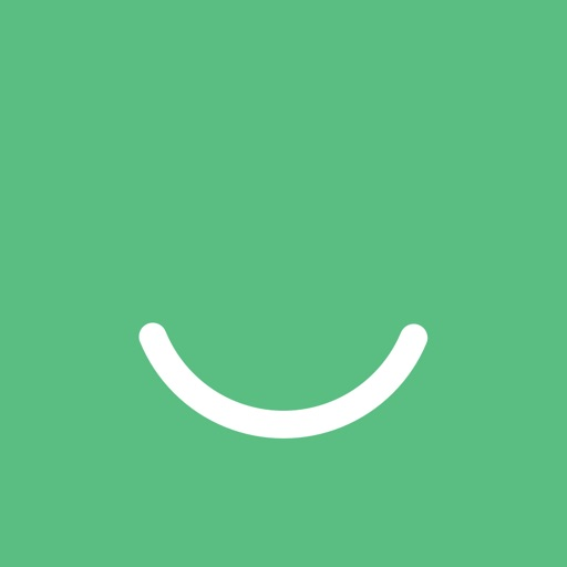 Aura: Simple Mood Tracker