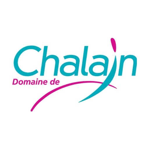 Domaine de Chalain