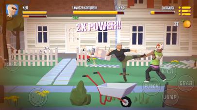 download City Fighter vs Street Gang apps 7