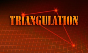 Triangulation (TWiT)