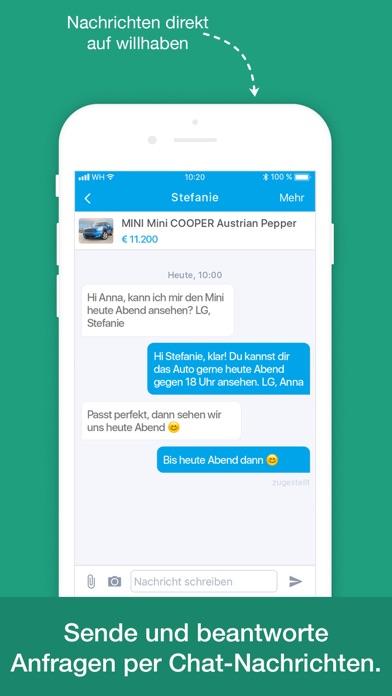 Willhaben Revenue Download Estimates Apple App Store Austria