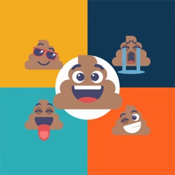 Animated Poop Emojis