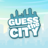 Codes for Guess the City Hack