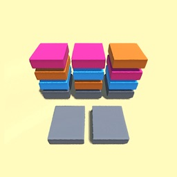 stack-stack
