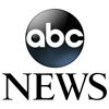 ABC News - ABC Digital