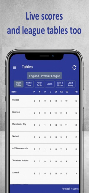 Star Sports Tips on the App Store