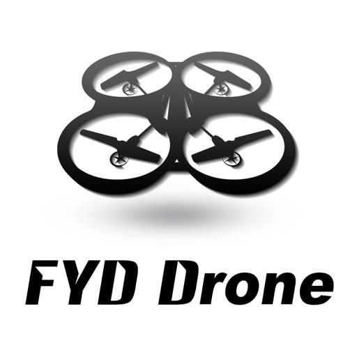 FYD Drone