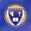 点击获取Humboldt County Schools, NV