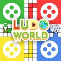 Ludo World : King of Ludo