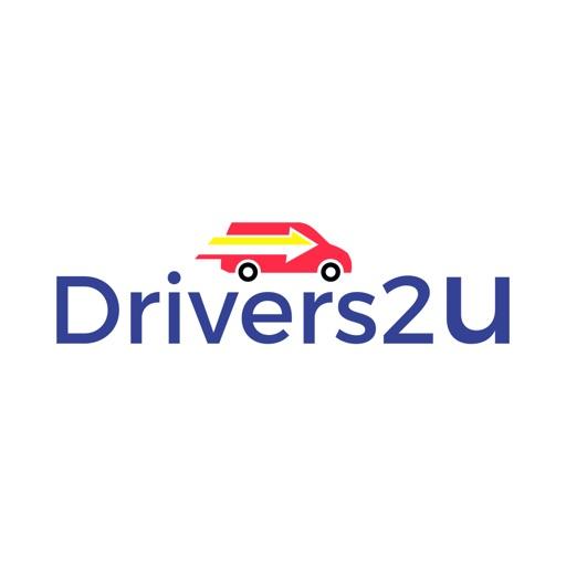 Drivers2U