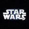 App Icon for Star Wars Stickers App in United States IOS App Store