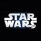 App Icon for Star Wars Stickers App in Turkey IOS App Store