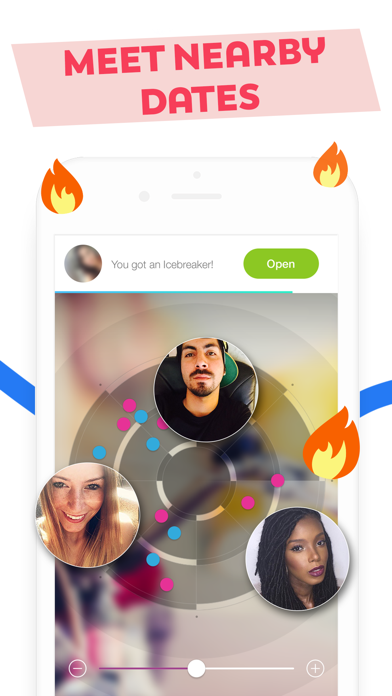 lovoo hack app