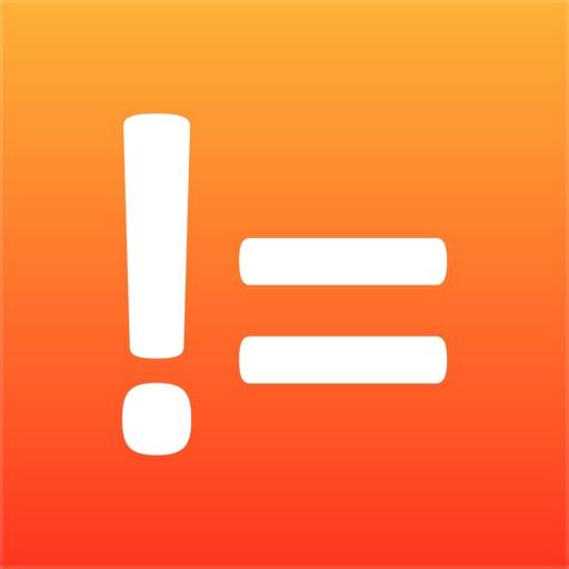 Code! Learn Swift Version