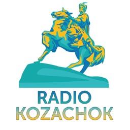 Radio Kozachok