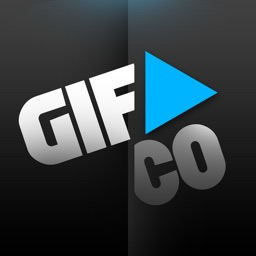 GIFco - Funny Trending GIFs