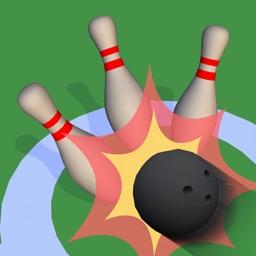 Bowling.io