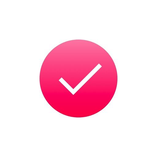 簡単シンプル「やることリスト」 - タスク管理・Todo -