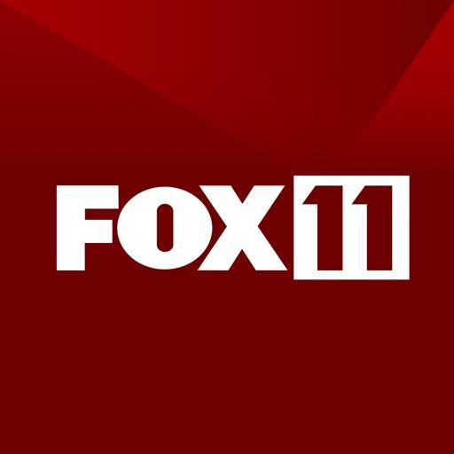WLUK FOX 11 iOS App