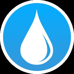 Ícone do app Forecast Bar - Weather + Radar