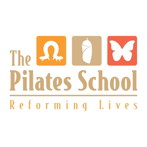 The Pilates School