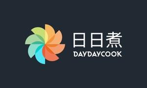 DayDayCook 日日煮 TV