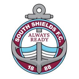 South Shields FC Hub