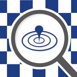 Crime Map Watch UK