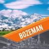 Bozeman City Guide