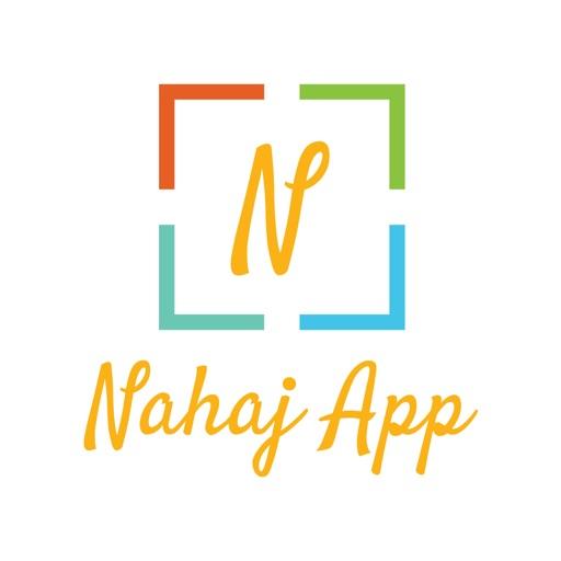 Nahaj app