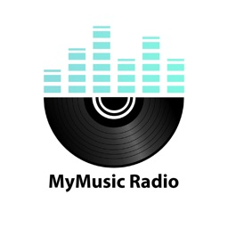 MyMusic Radio