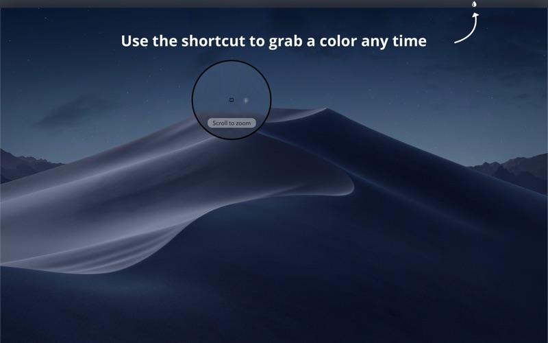 3_Drop_Color_Picker.jpg