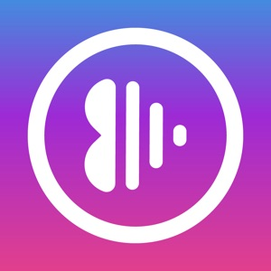 Anghami - انغامي download