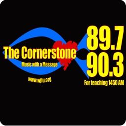 Cornerstone Radio WJLU/WJLH